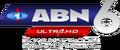 KVAN logo