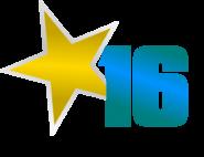 WLCT Logo (1986-1993)