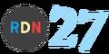 KRDD 27