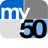 KTEO50
