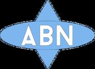 ABN1a retro2