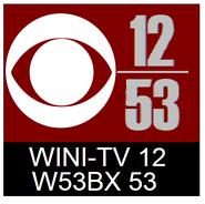 WINI logo 2015