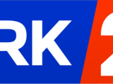 WIRK-TV