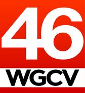 WGCV46-0