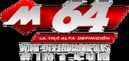 WIMT logo