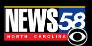 News 58 North Carolina CBS