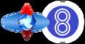 KEPG logo
