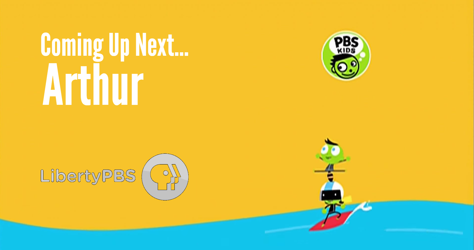 image pbs kids 2015 template png fictionaltvstations wiki