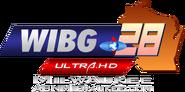 WIBG logo2