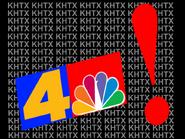 KHTX 1995