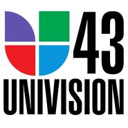 Univision43-1990