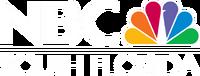 WMDC-NBC