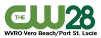 WVRO CW 28