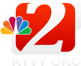 KTVY logo made by Davd