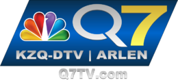 KZQ Q7 logo2