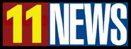WMDC 1995 News