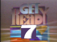 WATG's logo from 1989 using CBS's Get Ready campaign