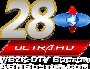 WBZK logo 3
