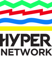 Hyper Network