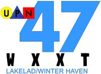 WXXT (2000-2006)
