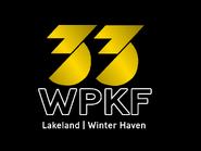 WPKF ID (1983-1986)