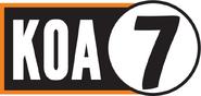 KOA-TV 7