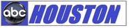 KTRH Logo (2009-2013)
