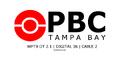 PBC Tampa WPTB St. Petersburg