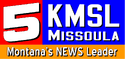 KMSL ident 1997-2006