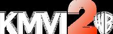 KMVI2