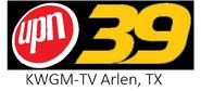 KWGM UPN 39