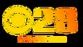 KZBC Logo