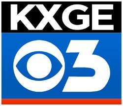 KXGE3