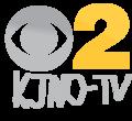 KJNO Logo