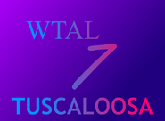 WTAL 1986