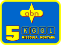 KGGL Ident early