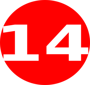 File:Channel 14.png