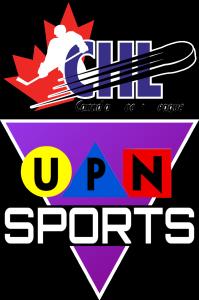 UPN Sports 1
