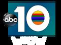 WFOW logo