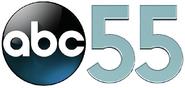 KMTR ABC 55