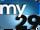 DYKMY-DT