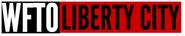 WFTO Logo 2