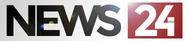 WTFO News 24
