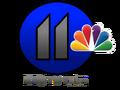 KTO-TV Logo