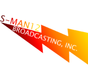 S-man12broadcastinginc