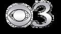 WFRD Logo