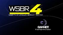 WSBR Gannett ID 2010-2011