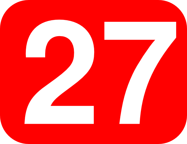 File:Channel 27.png