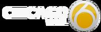WKKL logo