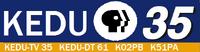 KEDU Logo